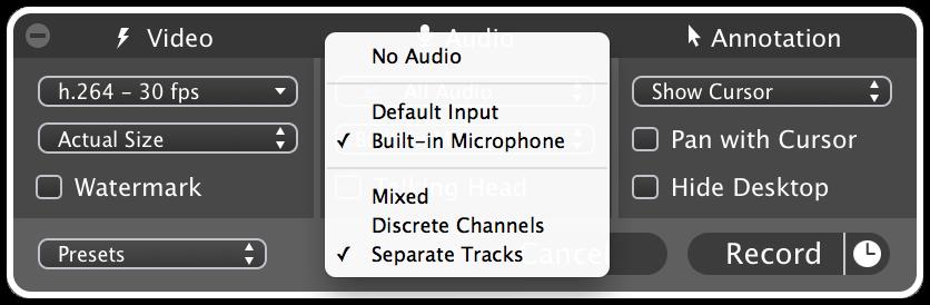 separate_tracks