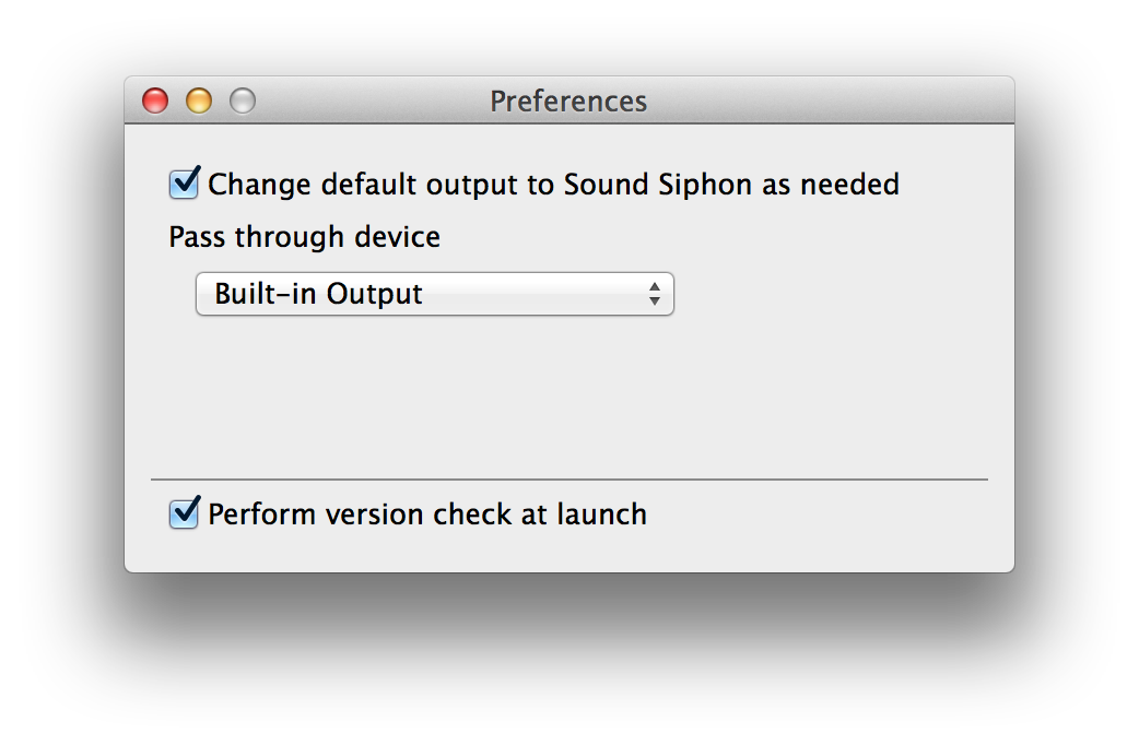 soundsiphon_preferences