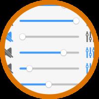 sc-bullet-per-app-vol